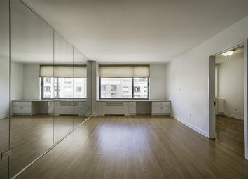 Thumbnail 2 bed property for sale in 2 South End Avenue, New York, New York State, United States Of America