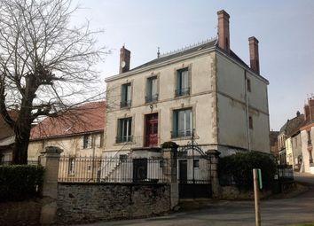 Thumbnail 4 bed detached house for sale in Arnac La Poste, Haute-Vienne, Limousin, France