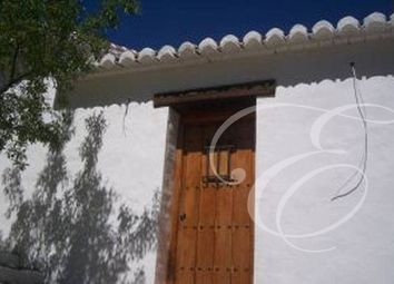 Thumbnail 3 bed country house for sale in Iznate, Axarquia, Andalusia, Spain