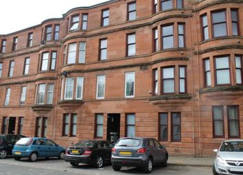 Thumbnail 2 bed flat to rent in Mckerrell Street, Paisley