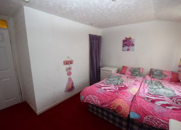 Thumbnail 4 bedroom terraced house for sale in Cambusdoon Place, Kilwinning