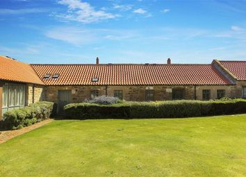 Thumbnail 3 bed barn conversion to rent in The Avenue, Seaton Sluice, Tyne And Wear