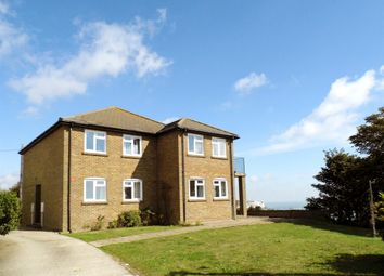 Thumbnail 2 bed flat to rent in Citadel Road, Dover