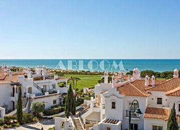 Thumbnail 2 bed apartment for sale in Vale Do Lobo Resort, Vale Do Lobo, 8135-864 Loulé, Portugal