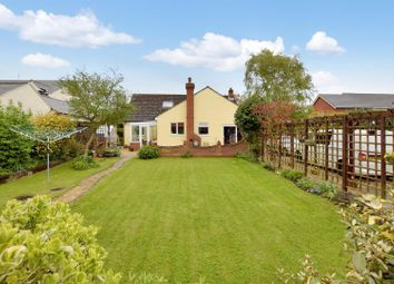 5 bed detached house for sale in Church Green, Little Yeldham, Halstead CO9