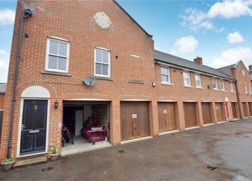 Garland Road, Colchester, Essex CO2. 2 bed flat for sale