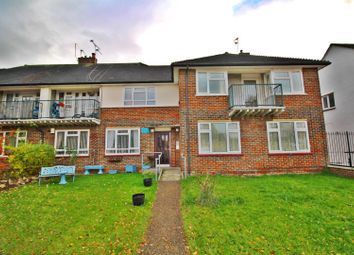 Thumbnail 1 bed flat to rent in Gateshead Road, Borehamwood
