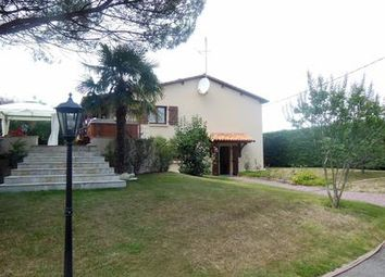 Thumbnail 3 bed property for sale in Viennay, Deux-Sèvres, France