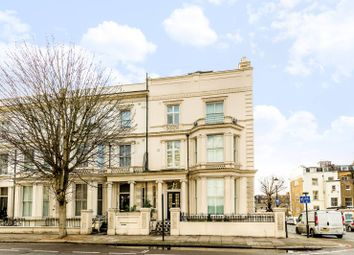 Thumbnail Studio to rent in Holland Road, Kensington