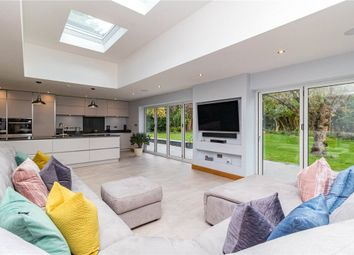 8 bed detached house for sale in Altwood Drive, Maidenhead, Berkshire SL6