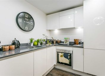 Thumbnail Property to rent in Broadway Residences, Birmingham, West Midlands