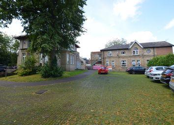 Land for sale in Berneslai Close, Churchfields, Barnsley, Barnsley, South Yorkshire S70