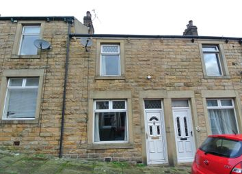 Thumbnail 2 bed terraced house to rent in Trafalgar Road, Lancaster