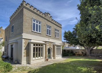 6 bed detached house for sale in Avenue Road, Herne Bay CT6