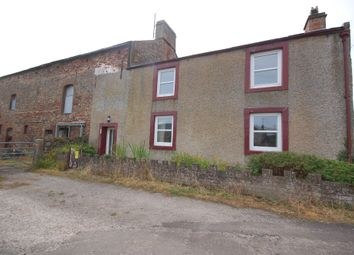 Thumbnail 3 bed semi-detached house to rent in Eden Gate Farmhouse, Warcop, Appleby-In-Westmorland, Cumbria