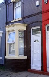 Thumbnail 2 bed terraced house for sale in Holbeck Street, Anfield, Liverpool
