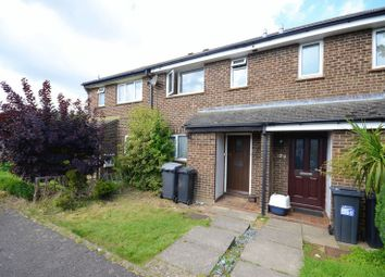 Thumbnail 3 bed property to rent in Blackfield Road, Bournemouth