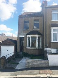 Thumbnail 2 bed end terrace house for sale in 9 Orchard Road, Belvedere, Kent