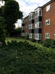 Thumbnail 2 bed flat to rent in Taylors Close, Sidcup