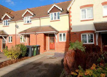 Thumbnail 2 bed property for sale in Chalkdell Hill, Hemel Hempstead Industrial Estate, Hemel Hempstead