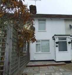 2 bed cottage to rent in Birling Road, Snodland ME6