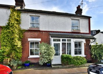3 bed semi-detached house for sale in Neal Street, Watford, Hertfordshire WD18