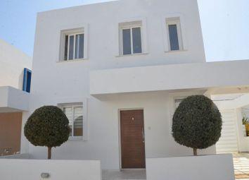 Thumbnail 3 bed detached house for sale in Cavo Greco Villa, Cavo Greco Avenue, Kavo Greko Road 576, Protaras, Cyprus