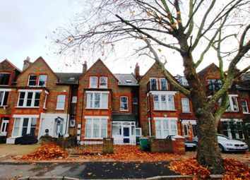 Thumbnail 2 bed flat to rent in Kew Road, Kew, Richmond