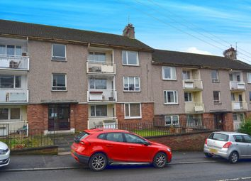 2 bed flat for sale in Wilmot Road, Glasgow G13