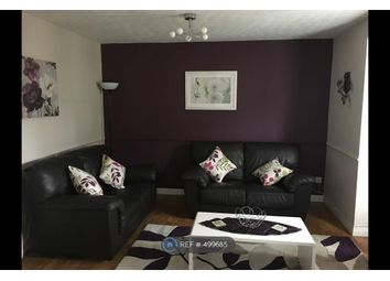 2 bed flat to rent in Nelson Court, Aberdeen AB24