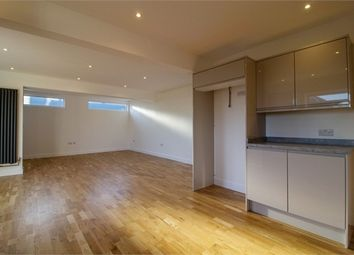 Thumbnail 3 bed detached bungalow for sale in Toby Road, Lydd On Sea, Romney Marsh, Kent