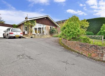 Thumbnail 3 bed bungalow for sale in Station Road, Rudgwick, West Sussex