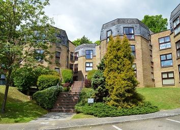 Thumbnail 2 bed flat for sale in Chapel Fields, Charterhouse Road, Godalming
