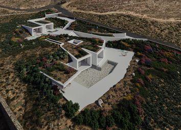 Thumbnail 4 bed villa for sale in Choulakia, Mykonos, Cyclade Islands, South Aegean, Greece