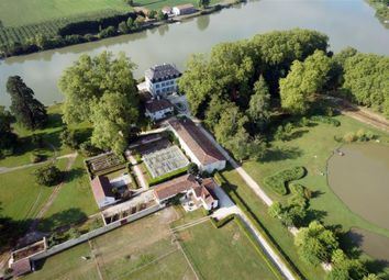 Thumbnail 4 bed property for sale in 40300, Peyrehorade, France