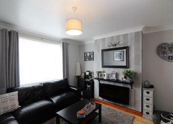 Thumbnail 3 bed terraced house for sale in Highbury Avenue, Fleetwood