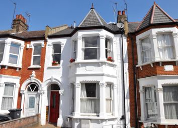 Thumbnail 2 bed flat to rent in Palace Gates Road, Alexandra Park, London