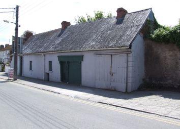 Thumbnail Property for sale in Mill Street, Callan, Kilkenny
