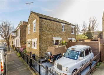 Thumbnail 2 bed property for sale in Lichfield Road, London