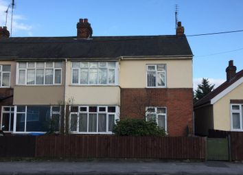 Thumbnail 2 bed property to rent in Wherstead Road, Ipswich, Suffolk