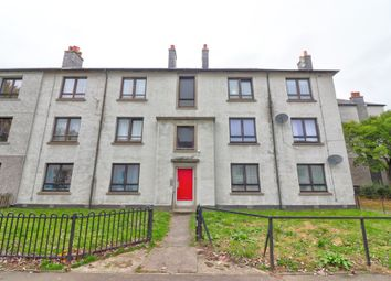 2 bed flat for sale in Froghall Avenue, Aberdeen AB24