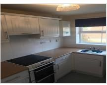 Thumbnail 2 bedroom property to rent in Lupin Road, Lincoln