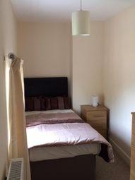 Thumbnail 1 bedroom property to rent in High Street, Downton, Salisbury