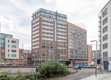 Thumbnail 2 bed flat for sale in Westside One, Suffolk Street, 2 Bedroom Apartment