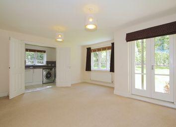 Thumbnail 2 bedroom flat to rent in Spring Lane, Headington, Oxford