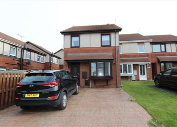 Thumbnail 3 bed property for sale in Frome Road, Barrow In Furness
