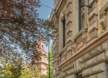 Thumbnail 2 bed apartment for sale in Piazza Castello, 20121 Milano MI, Italy