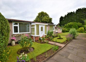 Thumbnail 2 bed detached bungalow to rent in Constable Lane, Littleover, Derby
