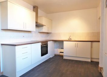 Thumbnail 3 bed terraced house for sale in Low Row, Darton, Barnsley