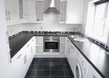 Thumbnail 2 bed flat to rent in Barn Way, West Ashton, Trowbridge